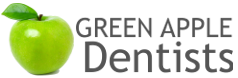 Green Apple Dentists